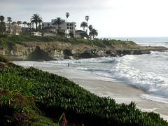 La Jolla (shutterBRI) Tags: ocean 2005 california canon photography coast photo surf sandiego lajolla best powershot a80 bestshot bestshots shutterbri brianutesch brianuteschphotography