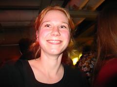 Party gegen Studiengebhren (quox | xonb) Tags: public germany europe stuttgart gegenstudiengebhren uni k4 partygegenstudiengebhren kulturkeller akbildung soziologiestuttgartde
