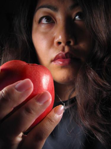 apple magic