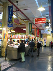 Essex Market by emily geoff, on Flickr