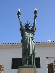 liberty-field-goal