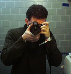 050424-1206-59 (Ryan Brenizer) Tags: 2005 nyc portrait selfportrait me mirror fight fuji harlem injury ofme finepixs2pro noflash crime mug april wound mugged batroom carpeicthus sigma28300mmf3563dl flickr:user=carpeicthus