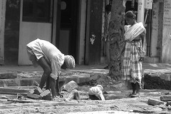 India (Gianni Dominici) Tags: street travel india streetphotography streetphoto 4elementiterra 4egiannid 4eterra freesouls