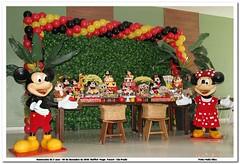 Neila00027 (Por NeilaRSilva) Tags: minnie mickey festa bolo bexiga amigos família buffet magicforest sãopaulo crianças pipoca gelatina doces presentes decoração papai mamãe piscinadebolinha mariamole bolinhas piza agua titia vovó lembrancinhas