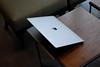 Lr43_L1000082 (TheBetterDay) Tags: apple macbookpro macbook mac applemacbookpro mbp mbp2016