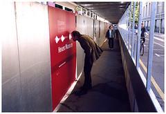 2004-07-15-mju-05 (JeroenJeroen) Tags: berlin berlijn street straat strasse mju