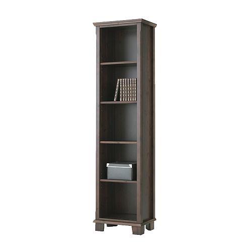 Bookcase #2