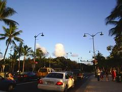 Just Waikiki