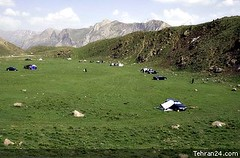 Haraz Road, Poloor (iRAN Project) Tags: iran nature north mountain alborz damavand photo 2003 2004 travel tourist picnic camping fun holiday green persia