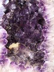 Can't Live Without (Digitally Angelic) Tags: purple crystal mineral 26things amethyst geode february2005 26thingsapril2005 26thingscantlivewithout