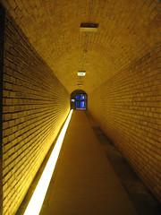 Tunnel (Cilest) Tags: light topf25 wow gold cilest topc50 tunnel sigi loisium themenight