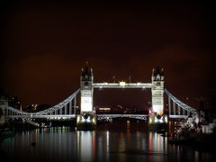 Tower Bridge (Luiz Felipe Castro) Tags: uk inglaterra bridge england copyright london puente big europa europe photographer brother sony united capital kingdom ponte londres mavica span reino unido reinounido reservado wwukfinalistas luizcastro luizfelipecastro luizfelipedasilvadecastro duetos