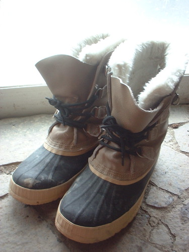 sorel snow boots shoes footwear