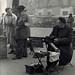 Aarons, Jules - Soulagez vos pieds meurtris, Paris, 1950