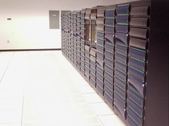 Storage - Side by akraut, on Flickr