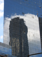 (Susan NYC) Tags: nyc architecture skyscrapers july2003 columbuscircle nycbuildings bldgs