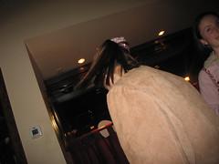 IMG_3885.JPG (theslinky) Tags: dance amy spin highschool 20042005 valentines freshman tjhsst hairflip valentinesdance amyplunk hairflying