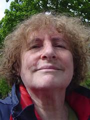 Julie, 70