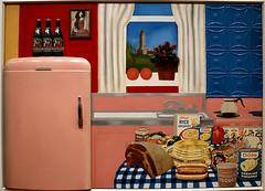 """Still Life #30,"" Tom Wesselmann, Ap..."