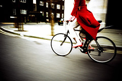 Imogen Heap Cycling though London (lomokev) Tags: red london bike bicycle rouge lomo lca xpro lomography crossprocessed xprocess savedbythedeletemegroup lomolca cycle mostfavorited bici imogen agfa topv9999 topv11111 panning jessops100asaslidefilm immi heap agfaprecisa imogenheap fahrrad vlo lomograph fiets bicicletta agfaprecisa100 cruzando  bicis precisa topf500 replaced millivanilli continuouslyfavouritebytantsis jessopsslidefilm onlomohome publishedinjpg rota:type=showall rota:type=composition rota:type=happyaccidents rota:type=portraits rota:type=movement file:name=cd4201 flickr:nsid=48889075586n01 flickr:user=immi use:on=moo