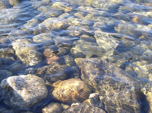 Sälsten stones