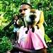 Madagassisch Wort für Wort