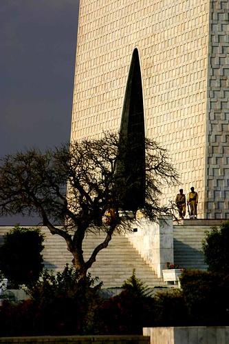 Pakistan: Karachi