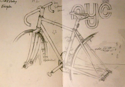 drawing_fixie_jury_duty