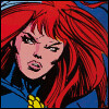 maddie_icon_08 (Madelyne Pryor) Tags: madelynepryor goblinqueen profile