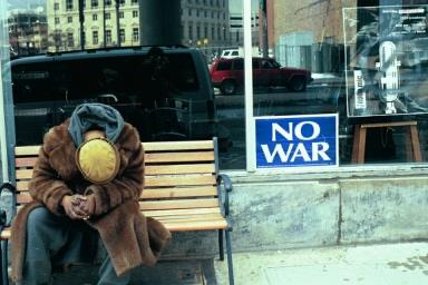 no war30