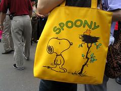 spoony (by soniczen)
