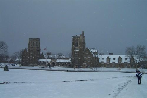snowy campus 4