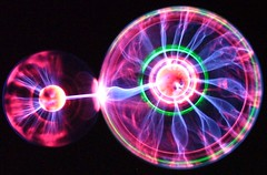 plasma2223 (Zoran Skaljac) Tags: light electric ball electricity plasma plasmaball zoran kaljac skaljac
