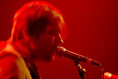 Fendt_02 (INDEED) Tags: fendt livemusic concert duisburg indeed simonbierwald simon bierwald