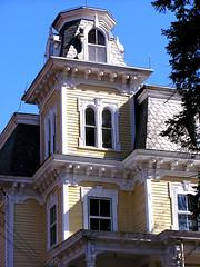 yellowtower