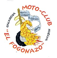 MotoClub El Fogonazo