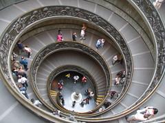Vatican Stairs (magic_eye) Tags: deleteme5 deleteme8 vatican deleteme deleteme3 deleteme4 deleteme6 deleteme9 deleteme7 topf25 topv111 topv2222 stairs spiral topf50 topv555 topv333 saveme4 saveme5 saveme6 saveme savedbythedeletemegroup saveme2 saveme3 saveme7 deleteme10 topv1111 topc75 topv999 saveme10 topv5555 saveme8 saveme9 topv777 michelangelo topv3333 topv4444 deleteme11 magiceye topv6666 rhpecanha delteme2 topv1000 topv5000
