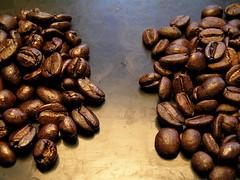 Gimme! Leftist vs. BBCC Hayes Valley Espresso (dogmilque) Tags: vs bbcc hayes valley espresso shot gimme leftist