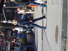 DSC03771 (annmarie2223) Tags: psfk mycooljeans westvillage newyorkcity jeans usa