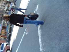 DSC03776 (annmarie2223) Tags: psfk mycooljeans westvillage newyorkcity jeans usa