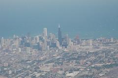 chicago (Jason S) Tags: assortment