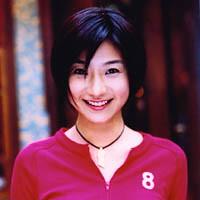 Stella Ng