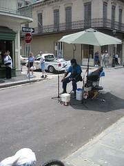 Musicians (Doug Moore (DC)) Tags: neworleansla neworleans bigeasy vacation