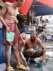 P4290593 (Sam's Exotic Travels) Tags: island bath sam philippines manila sams luzon travelphotos outdoorbath samsays samsexotictravelphotos exotictravelphotos samsayscom