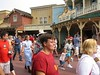 """2004-Gay Disney 019 • <a style=""""font-size:0.8em;"""" href=""""http://www.flickr.com/photos/31599856@N00/106322733/"""" target=""""_blank"""">View on Flickr</a>"""