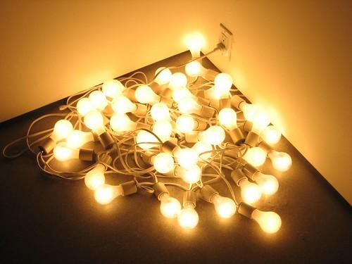 Lightbulbs by goldberg, on Flickr