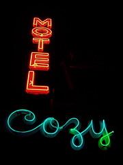 20060308 Cozy Motel