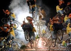 "Carnaval - Rio de Janeiro - Brasil - Carnival (¨ ♪ Claudio Lara - FOTÓGRAFO) Tags: girls ass sex legs bunda claudiolara brasll brazll claudiol ""atraçõesdorio carnivalbyclaudio rlodejaneiro rlodejanelro"