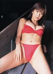 川原洋子 画像32