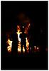 Holi (Gurugo) Tags: india silhouette fotosencadenadas night lafotodelasemana fire holi silhueta diu freestudyfire lfscontraluces angkorsingle utatasilhouette utataspace lfssiluetas